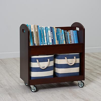 Bookcase_Library_Cart_ES_135138