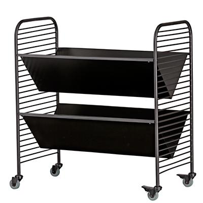 Bookcase_Linear_Cart_BK_LL_v2