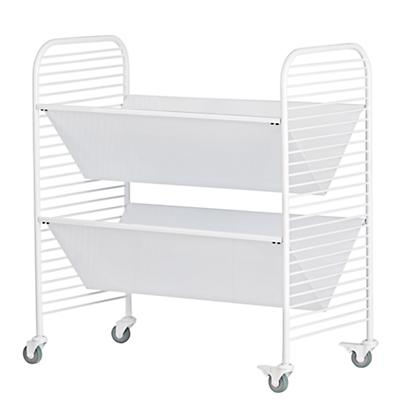 Bookcase_Linear_Cart_WH_LL_v2