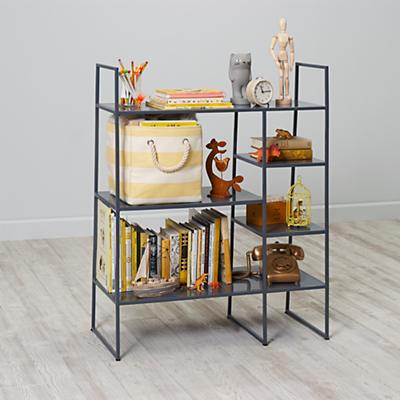 Bookcase_Metalwork_GY_371363