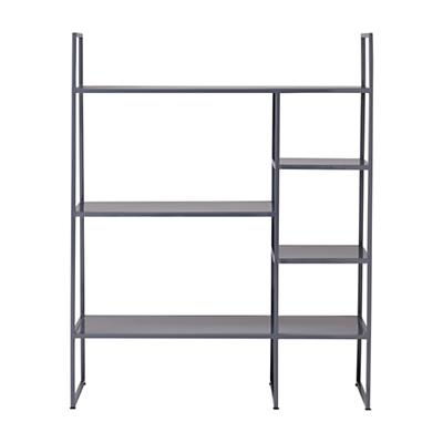 Bookcase_Metalwork_GY_371363_LL_V1