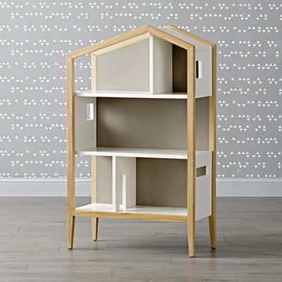 Bookcase_Modern_House