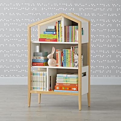 Bookcase_Modern_House_SQ