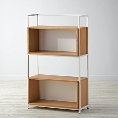 Bookcase_Modern_Modular_Group_1_V1_SQ