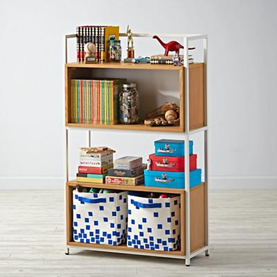 Bookcase_Modern_Modular_Group_1_V2_SQ