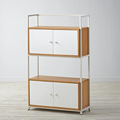 Bookcase_Modern_Modular_Group_2_V1_SQ