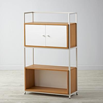 Bookcase_Modern_Modular_Group_3_V1_SQ