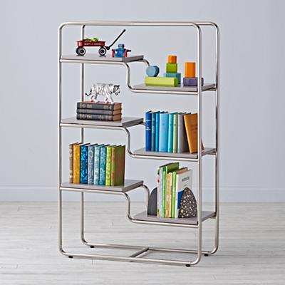 Bookcase_Outline_V1_SQ