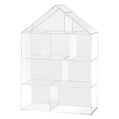 Bookcase_Publishers_Clearhouse_LL-new
