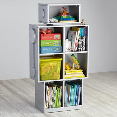 Bookcase_Roboshelf_SI_444204