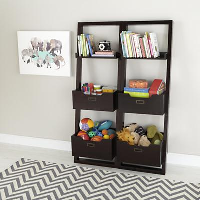 Bookcase_Sloane_Double_JA