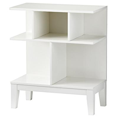 Bookcase_Small_Sprout_White_Silo_v2