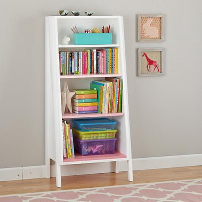Bookcase_WHIPI_Graduated_644512