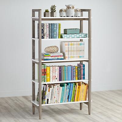 Bookcase_Wrightwood_WH_GG_472221