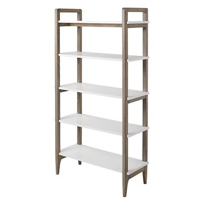 Bookcase_Wrightwood_WH_GG_472221_LL_V1