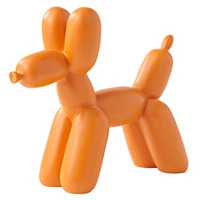 Bookend_Balloon_Animal_OR_LL
