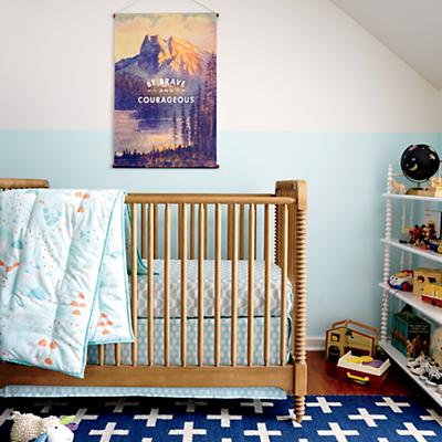 Brimfield_Crib_Well_nested_bedding