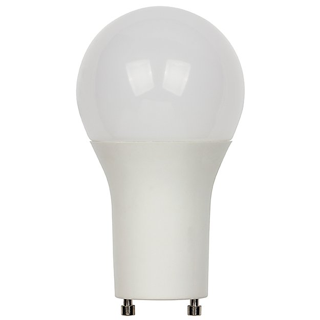 Omni A19 LED 9W Light Bulb