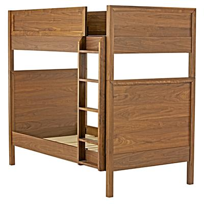Bunk_Bed_Taylor_Twin-Twin_Silo