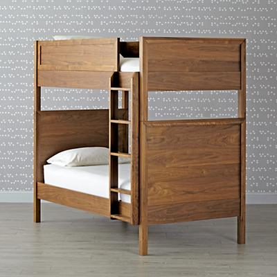Bunk_Bed_Taylor_Twin-Twin_v1_SQ