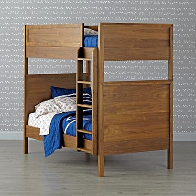 Bunk_Bed_Taylor_Twin-Twin_v2_SQ
