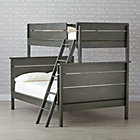 Bunk_Bed_Wrightwood_Twin-Full_Denim_LL_SQ