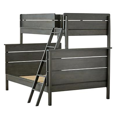 Bunk_Bed_Wrightwood_Twin-Full_Denim_Silo
