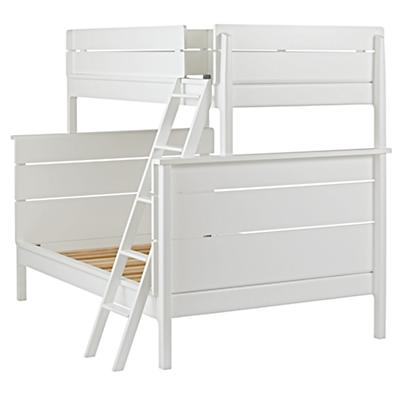 Bunk_Bed_Wrightwood_Twin-Full_White_Silo
