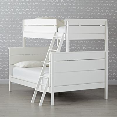 Bunk_Bed_Wrightwood_Twin-Full_White_v1_SQ