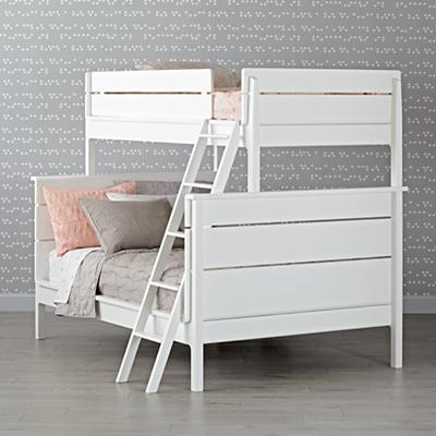Bunk_Bed_Wrightwood_Twin-Full_White_v2_SQ