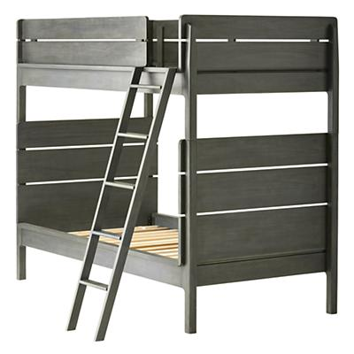 Bunk_Bed_Wrightwood_Twin-Twin_Denim_Silo_v1