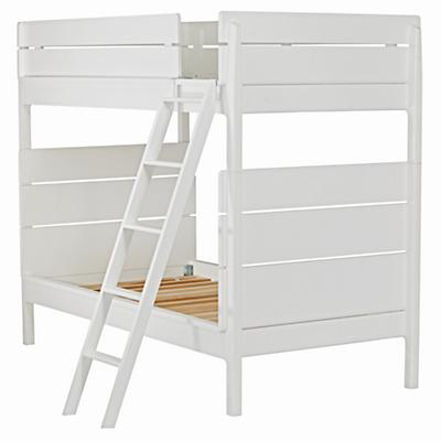 Bunk_Bed_Wrightwood_Twin-Twin_Silo_White_v1