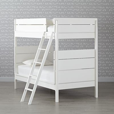 Bunk_Bed_Wrightwood_Twin-Twin_White_v1_SQ