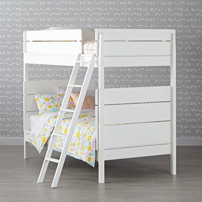 Bunk_Bed_Wrightwood_Twin-Twin_White_v2_SQ