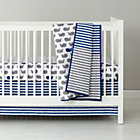 Make a Splash Crib Bedding (3-Piece Set)