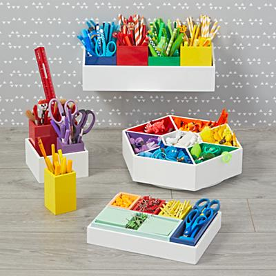 Caddy_Organizer_Multicolor_Group_RS