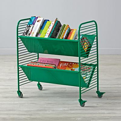Cart_Book_Linear_GN_V1_SQ