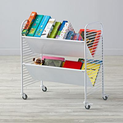 Cart_Book_Linear_WH_V1_SQ