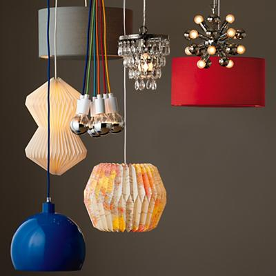 CeilingLampsGroup_0713