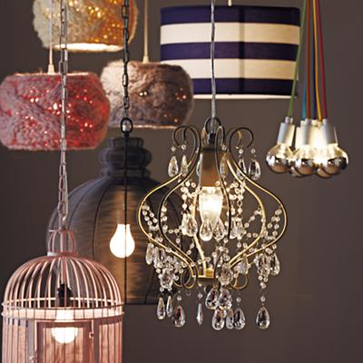 CeilingLampsGrouping_W12013