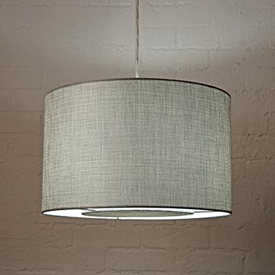 Ceiling_Pendant_Silver_Metallic_ON