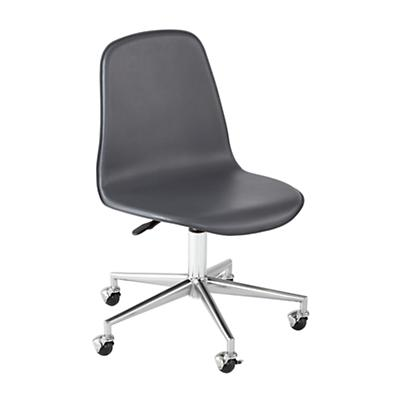 Chair_Class_Act_GY_Leather_LL