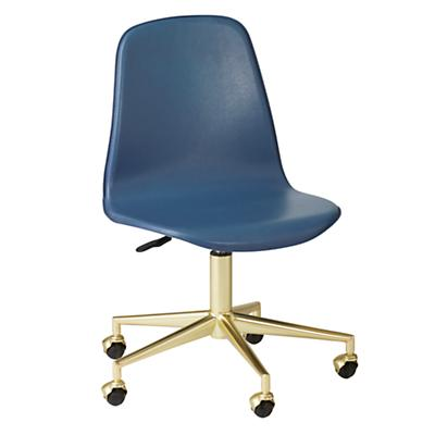 Chair_Desk_Class_Act_DB_GO_V1_LL