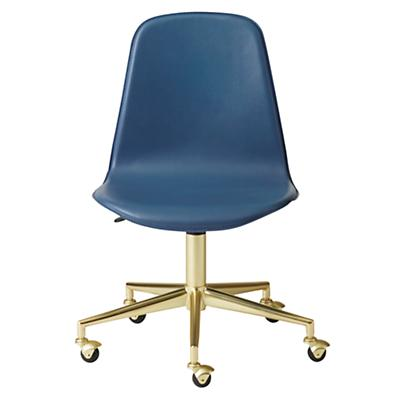 Chair_Desk_Class_Act_DB_GO_V2_LL