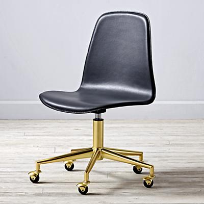 Chair_Desk_Class_Act_GY_GO_SQ