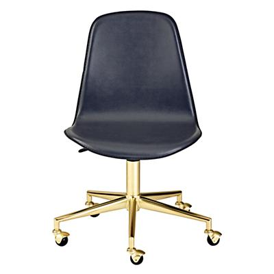 Chair_Desk_Class_Act_GY_GO_V2_LL