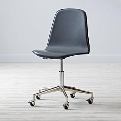Chair_Desk_Class_Act_GY_SQ