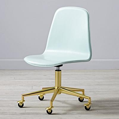 Chair_Desk_Class_Act_MI_GO_SQ