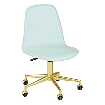 Chair_Desk_Class_Act_MI_GO_V1_LL
