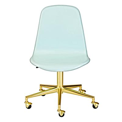 Chair_Desk_Class_Act_MI_GO_V2_LL